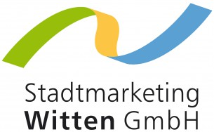 Logo Stadtmarketing Witten
