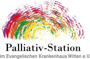 Logo Palliativstation